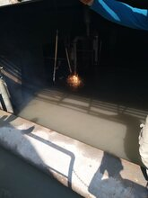 醴陵市水下岩石及混凝土拆除单位水泥管道铺设施工公司图片
