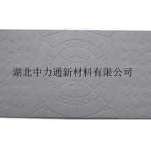 无机电缆沟盖板规格尺寸价格图片