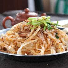 深圳哪里厨师培训学校的排名