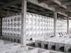 石家莊華承不銹鋼點和以及安裝過程當中需要注意實行事項