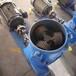 家用飼料顆粒機小型飼料顆粒機160型飼料造粒機