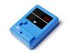 小區刷卡直飲水控制板-IC卡刷卡售水系統