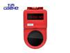 寧夏熱水投資計費控制板-一卡通熱水器刷卡收費-學校熱水工程刷卡器