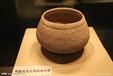 珠海皇宋陶器成交率如何?
