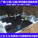 無錫工業區雨水收集專業廠家天潤雨水利用科技有限公司
