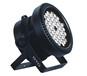 供應寧波AV設備租賃音響燈光LED大屏出租