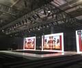 宁波舞台设备租赁宁波舞台搭建