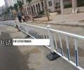 安阳市生产护栏厂家专供订制安阳县汤阴县滑县内黄县专用加工