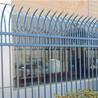学校锌钢护栏的作用有哪些?