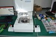 半导体ic/光电子器件封装/pcba电子/LED/微电子封装机LED推拉力机