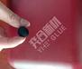 金屬粘硅膠瞬間膠水奕合免處理環保低氣味塑料瞬間膠水