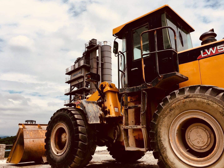 茂名石化东海牌70A90A道路石油沥青一级代理批发