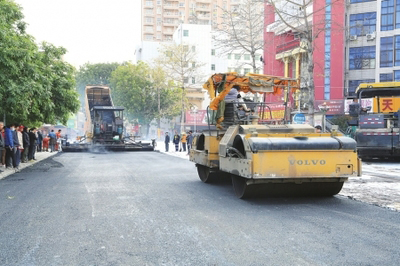 优质道路石油沥青铺路专用直供SBS改性沥青乳化沥青
