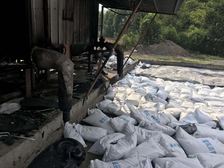 防水卷材70A沥青供应广西湖南贵州