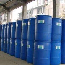 厂家直供茂名佛山阴离子阳离子乳化沥青供应广东广西湖南贵州云南江西多省