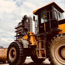 冷补料施工步骤湖南娄底改性沥青厂家沥青冷补料批发价格