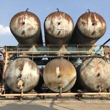 炼厂直供I-DSBS改性沥青供应广东汕尾惠州广州珠海深圳东莞