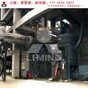 日產300噸礦粉雷蒙磨機價格,鋰輝石磨粉設備、石油焦碳素電極磨粉機