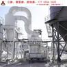 石粉生产设备