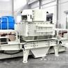 制砂机生产线工艺流程