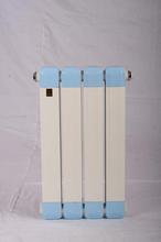 長春鋼制散熱器長春鋼制暖氣片價格長春鋼制散熱器批發圖片