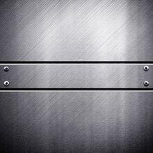 昆明钢板最新出售.钢材市场批发