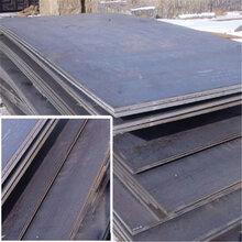 昆明不锈钢市场出售.钢材咨询订购中心