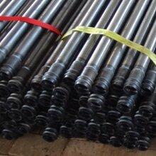 昆明声测管批发市场中心.钢材支持加工定做