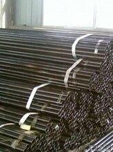 曲靖不锈钢市场出售.钢材咨询订购中心