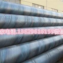玉溪螺旋管最新报价.钢材市场订购