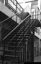 曲靖楼梯不锈钢批发出售.钢材批发市场