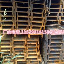 云南矿工钢加工定做.昆明钢材市场出售