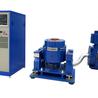 航空測試設備/低噪音電磁振動測試機/特力得流體系統有限公司