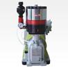 瑞士诺瓦高压元件_V09版隔膜压缩机_特力得国内代理商