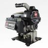 美国HiP高压元件代理_电动试压泵_特力得值得信赖