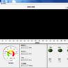 全自动液压测试系统_自主研发设备_特力得流体系统