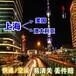哪里可以邮寄黄色粉末颗粒到台湾多久可以到,需要鉴定资料吗?