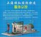 化学稳定剂出口到台湾新加坡多少钱一公斤,走什么渠道?