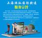 哪里可以邮寄发饲料保藏剂出口到台湾新加坡费用多少,几天可以到?
