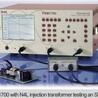 英国牛顿N4LSLM3505功率分析仪