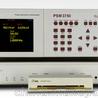 英国牛顿N4LPPA1500频率分析