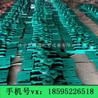 无绳绞车配件及电缆液压拖动单轨吊TDY100/14