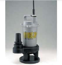 日本工进KOSHIN水泵PSK-540X-AAA-0图片