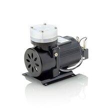 日本EMP电磁空气泵GA-380V-05图片
