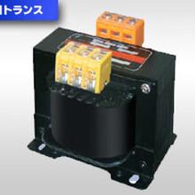 日本SWALLOW電源變壓器CL21-500E圖片