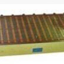 日本菱小HISHIKO吸盘KLRM60吸磁器KFA300×500KFA350×600图片