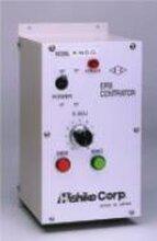 日本HISHIKO菱小磁力分类机KPSB60B/KPSB75B图片
