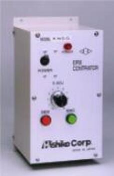 日本HISHIKO菱小磁力分类机KPSB60B/KPSB75B