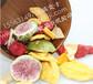廠家直銷綜合水果脆片果蔬脆片即食孕婦果蔬干休閑兒童零食