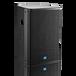 貴陽伍聲音響5.SHX-4012兩路全頻揚專業音響